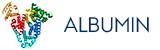albumin